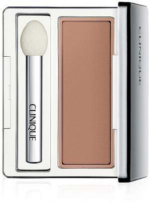 Clinique All About Shadow, Single Super Shimmer