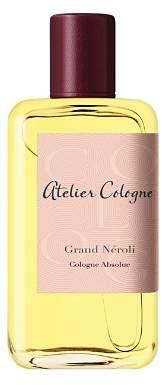 Atelier Cologne Grand Néroli Cologne Absolue Pure Perfume 3.4 oz.
