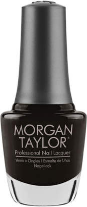 Morgan Taylor Online Only African Safari Professional Nail Lacquer Collection