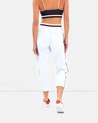 P.E Nation Track and Field Pants