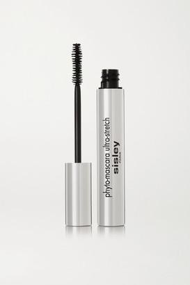 Sisley - Paris - Phyto Ultra-stretch Mascara $67 thestylecure.com