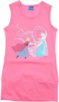 Disney T-shirts - Item 12001206AG