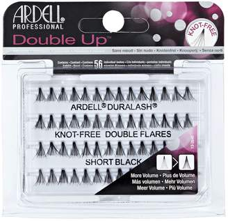 Ardell Double Individual Short Lashes