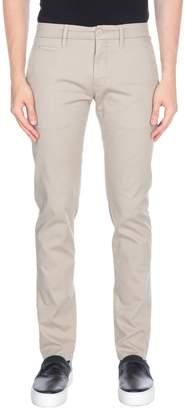 Siviglia Casual pants - Item 13224656QE