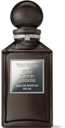Tom Ford Oud Wood Intense perfume 250 ml