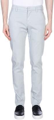 Dondup Casual pants - Item 13101233EB