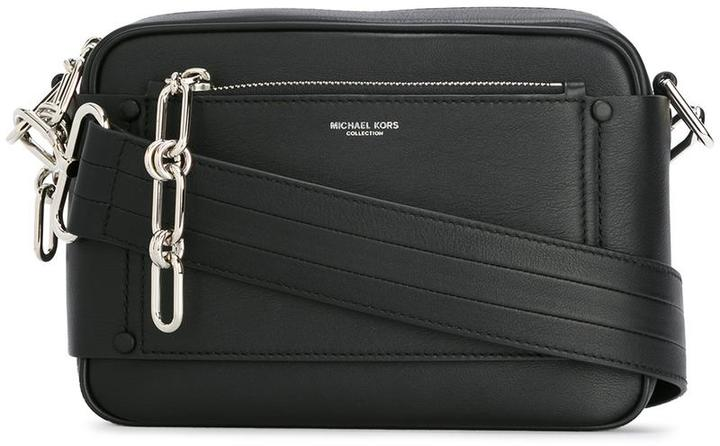 MICHAEL Michael Kors Michael Kors Camera shoulder bag