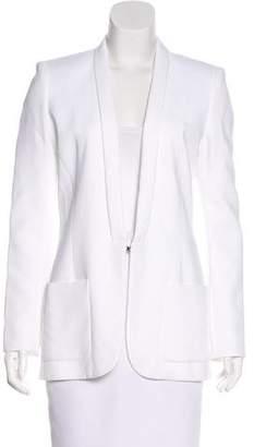 Barbara Bui Long Sleeve Blazer
