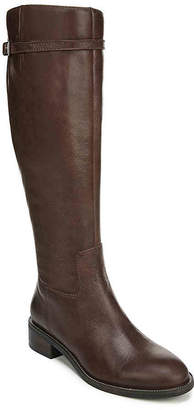 Franco Sarto Belaire Riding Boot - Women's