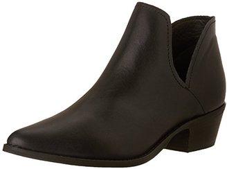 Steve Madden Women's Austin Boot $85.91 thestylecure.com