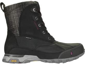 Ahnu Sugar Peak Insulated WP Boot - Women's