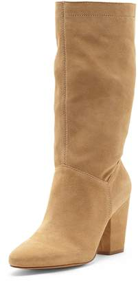 1 STATE 1.STATE Maribell Boot