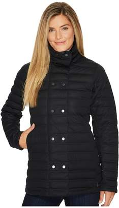 Mountain Hardwear StretchDown Coat Women's Coat