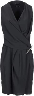 Hotel Particulier Short dresses