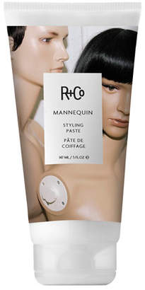 R+Co Mannequin Styling Paste, 5.0 oz. $28 thestylecure.com