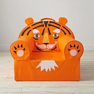 Large Tiger Nod Chair $139 thestylecure.com