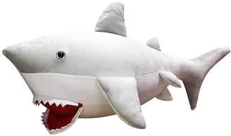 Inflate A Mals Inflate-A-Mals 5ft Shark