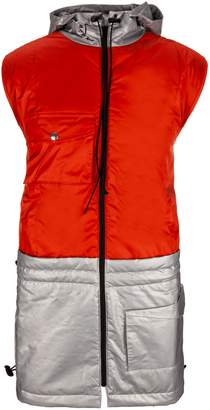 A-Cold-Wall* A Cold Wall Jacket