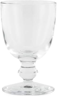Ralph Lauren Sackett Wine Goblet