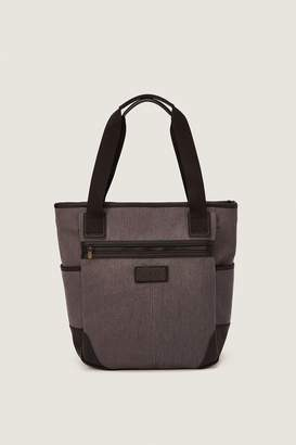 Lole WOOLY LILY BAG
