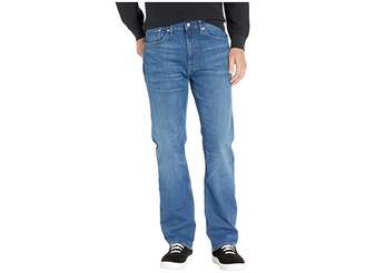 Calvin Klein Jeans Relaxed Fit Jeans in Pickwick