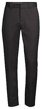 Burberry Men's Turnpike Trousers