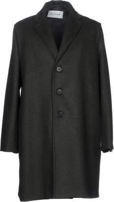 SAM. AGI & Coats