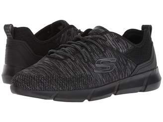 Skechers Alisos Men's Shoes