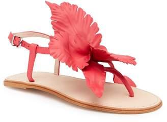 Cecelia New York Peony Sandal (Women)