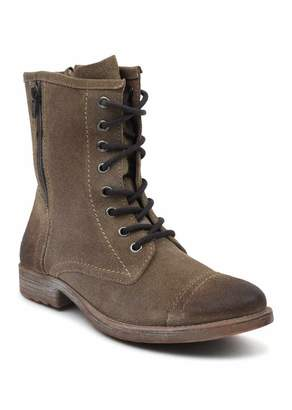 ROAN Affair Leather Boot