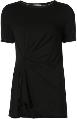 Schumacher Dorothee soft movement T-shirt