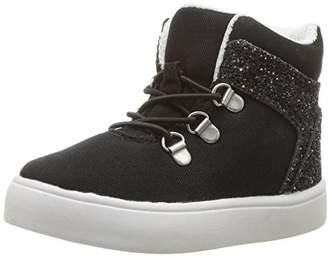 3a3a19e08d Girls Fashion High Top Sneakers - ShopStyle