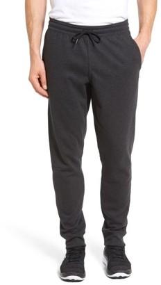 Men's Zella Knit Jogger Pants $69 thestylecure.com