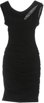 Pam & Gela Short dresses - Item 34780190SN
