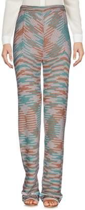 Lamberto Losani Casual pants