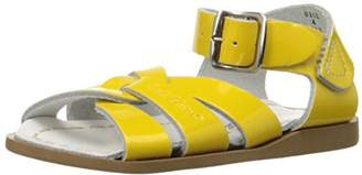 Salt Water Sandals by Hoy Shoe Original Sandal (Toddler/Little Kid/Big Kid/Women's)
