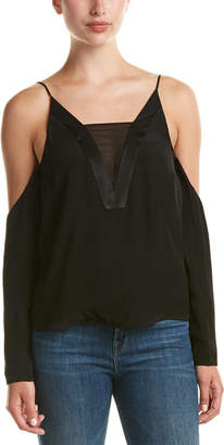 C/Meo Collective Vivid Top