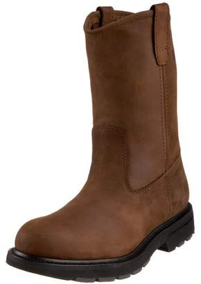 29c47d4ec59 Wolverine Brown Boots For Men - ShopStyle Canada