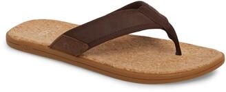 UGG Seaside Flip Flop