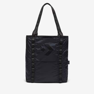 Converse Packable Everyday Tote
