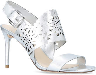 Nine West Radhuni