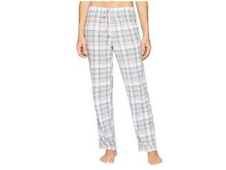 Nautica Long Pajama Pants