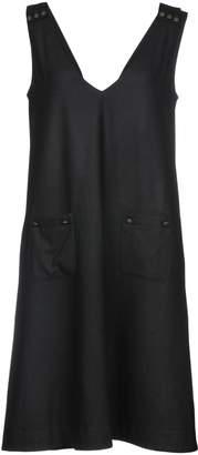 INTROPIA Knee-length dresses