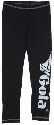 Gola Leggings