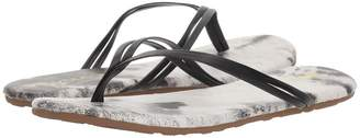 Volcom Wrapped Up Women's Sandals