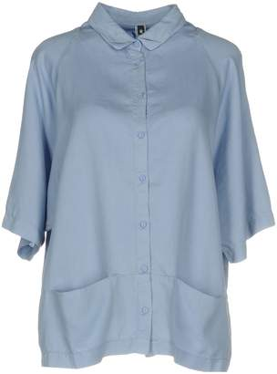 European Culture Shirts - Item 38708802