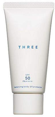 Three (スリー) - [スリー] THREE バランシング ボディUV プロテクター