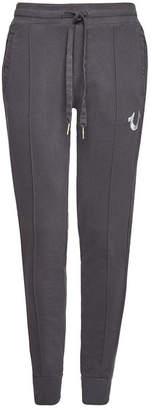 True Religion Cotton Sweatpants