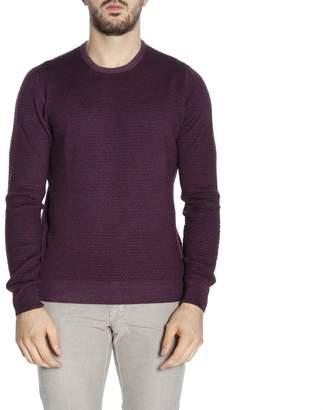 Gran Sasso Sweater Sweater Men