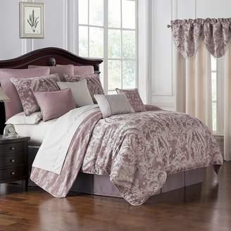 Waterford Victoria Comforter Set, Queen